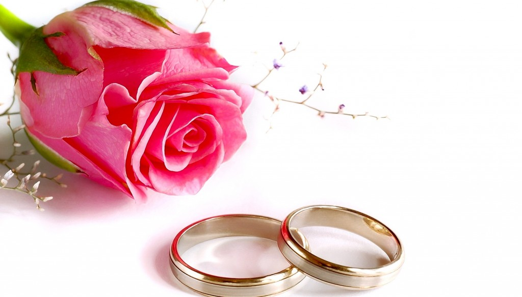 Wedding package 3 days Aria Boutique Hotel Spa